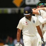Soft and pampered India lack obsession needed to win in Australia