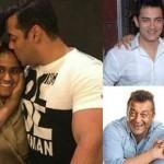 Salman Khan birthday guest list: Will Sanjay Dutt, Aamir Khan and Shah Rukh Khan attend the big bash?