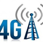 Looking Forward: 2015 – Waiting for 4G