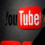 Now watch Youtube videos offline