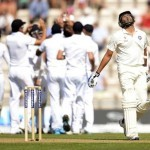 Indians lack nuanced skills of Test cricket (Comment)