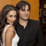 Bollywood Gossip: Is there any inconvenience between Arbaaz, Malaika?