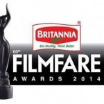 Who all will win the Filmfare Award this year?