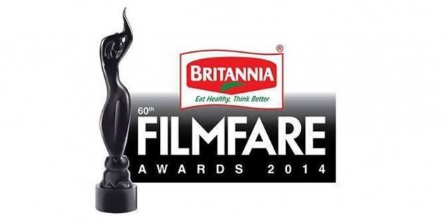 Filmfare-Awards-2015-630x317