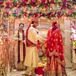 Happy go lucky married man…