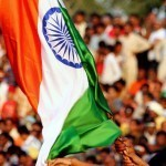 Why did we choose Jana Gana Mana over Vande Mataram as our National Anthem