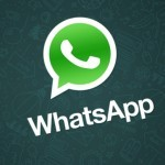 Whatsapp To Get Voice Calling Soon