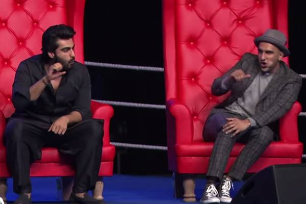 Top 5 reasons you will fall in love with AIB Knockout