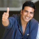 Secrets Of Akshay Kumar's Fitness !