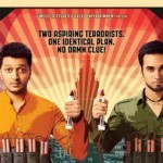 """Riteish and Pulkit plan to bomb with Jacqueline in """"Bangistan"""""""
