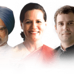 Congress prone to keep up its hang on Chandni Chowk in Delhi Polls