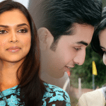 Deepika Padukone Says : I will marry Ranbir Kapoor