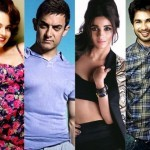 Shahid Kapoor, Aamir Khan , Kangana Ranaut & Alia Bhatt: Who deserves to win at the Filmfare awards 2015?
