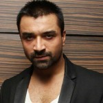 Ajaz Khan blames Farah khan for his ouster ..