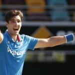 Finn's 5-wicket haul devastates a hopeless Team India