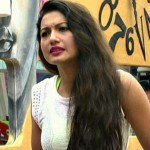 Gauhar Khan Slap Controversy was just a Publicity Stunt! Really?