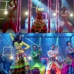 Dolly Ki Doli song Babaji Ka Thullu : Pulkit Samrat & Rajkumar Rao overshadow Sonam Kapoor in this hatke !