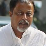 Today , CBI to take decision on Mukul Roy