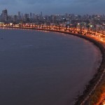 15 ideas for Mumbai in 2015