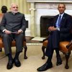 Indians are such racists!!! Barack awaited…