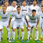 Real Madrid FC: The richest Football Club in the whole world