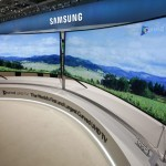Samsung confirms launch of Tizen-based smart tv in 2015