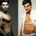 Fans Say : Karan Singh Grover Has A sexier Body Than Gurmeet Choudhary