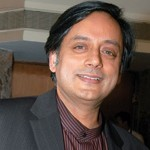 Delhi Police To Probe Shashi Tharoor In Sunanda Pushkar Murder Case