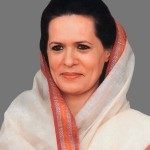 Book about the life of Sonia Gandhi finally makes it to the stands, protests from INC