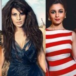 Here's what Alia Bhatt, Shraddha Kapoor, Jacqueline Fernandez, Sunny Leone have lined up for 2015