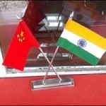 India needs to give up Cold War mindset to improve ties with China : Says Chinese daily