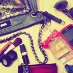 Top things every woman should have in their Handbag!