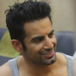 Upen Patel leaves 'Bigg Boss 8' in mid-week eviction