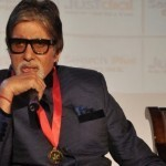 Amitabh Bacchan should stop endorsing Maggi along with Pepsi