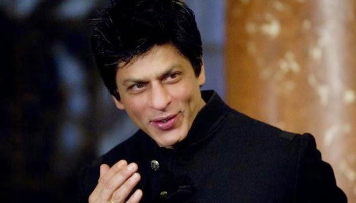 Shah Rukh Khan to lend his voice for Razia Sultan