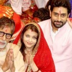Abhishek Bachchan was suffering from dyslexia!