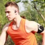Pump it up with Yurbuds inspire 100 and Yurbuds inspire 300