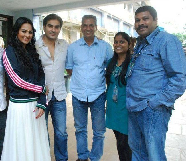 Atul-Kapoor-Bigg-Boss