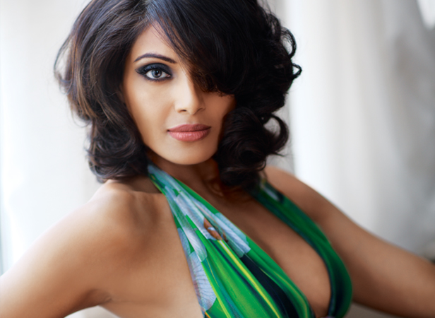 Bipasha Basu undergoes a surgery – Get to know the reason here!