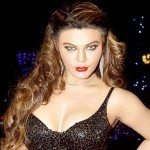 Rakhi Sawant's reaction on AIB Roast; Reveals the video has been dubbed