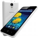 It's a Big wonder on a small price, new Karbonn smart phone released @ 3,830/- only