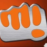 Mobile giant Samsung beaten by Micromax
