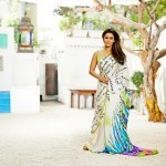 Shah Rukh Khan's wife collaborates with Satyapaul