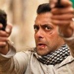 Salman Khan black buck case; The hearing adjourned till March 3