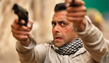 Salman Khan black buck case; The hearing adjourned till March 3