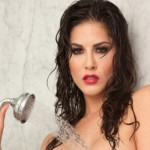 Sunny Leone is all set for 'One Night Stand' in Thailand!