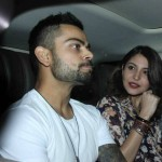 Virat & Anushka's love story, it all started during a shampoo ad