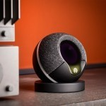 Cocoon – Smart Home Security, for the security of your loved one