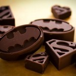 10 Reasons why Chocolates are better than Boyfriends