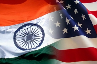 Proud to be an Indian – India to attend the White House summit to counter terrorism